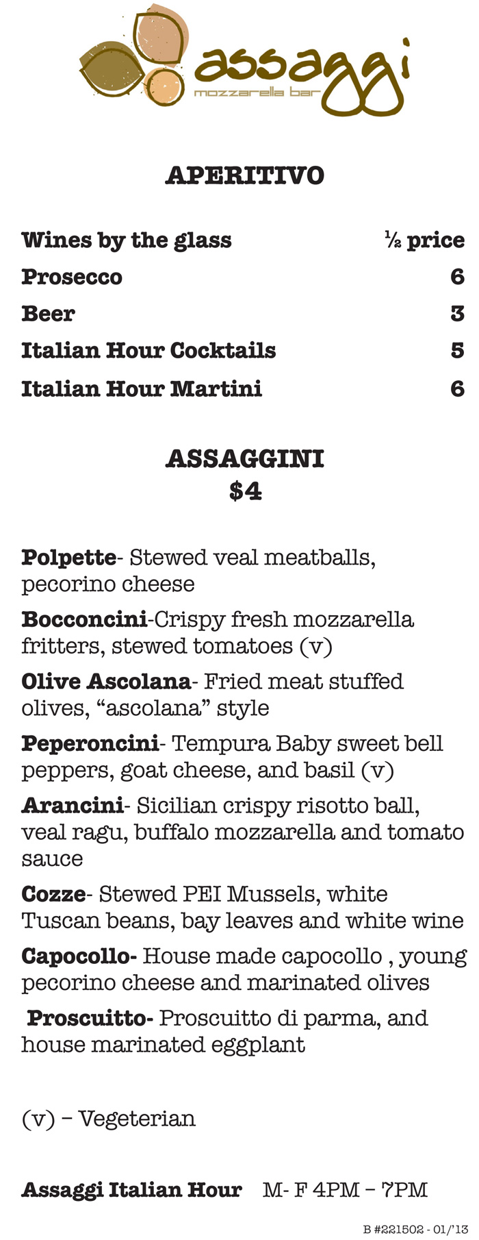 221502-Assaggi-Bar-Menu-01-'13