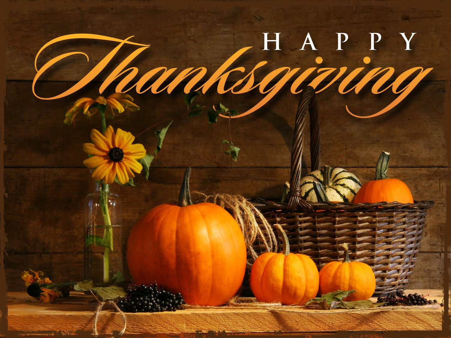 http://www.assaggirestaurant.com/menus/wp-content/uploads/2012/10/happy-thanksgiving.jpg